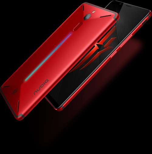 Nubia Red Magic_6