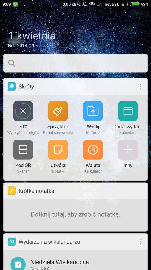 Screenshot_2018-04-01-09-09-48-023_com.miui.home