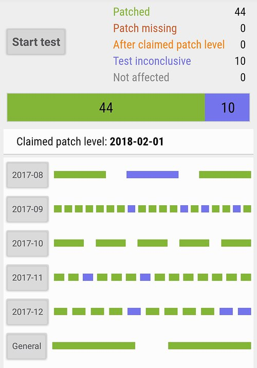 Screenshot_2018-04-13-14-49-00-769_de.srlabs.snoopsnitch
