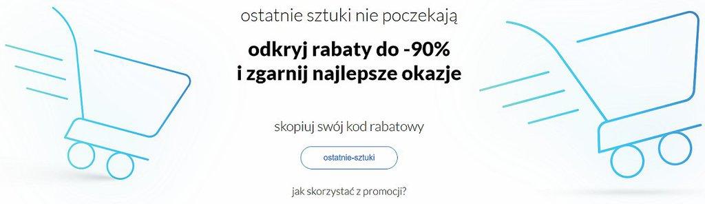 Fot. x-kom