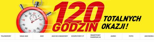 Zrzut ekranu (713)