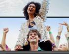 Huawei Y6 2018 oficjalnie. Czy ekran 18:9 wystarczy, by odniósł sukces?