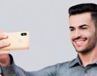 Nadciąga tani Xiaomi Redmi S2. Będzie miał podwójny aparat i ekran 18:9