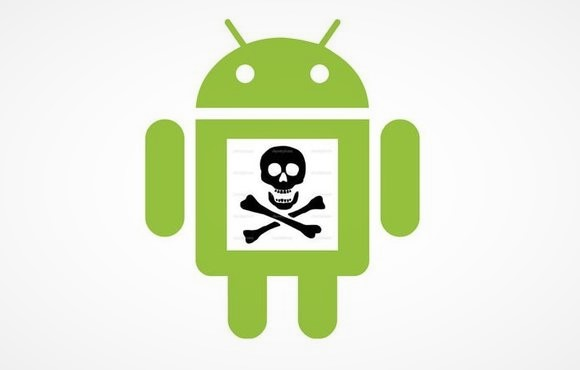 android-malware-100263067-large