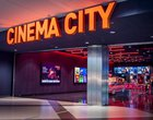 Cinema City Plus na kartę