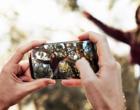 Promocja: Samsung Galaxy S9 może być Twój za mniej niż 2000 złotych! Co trzeba zrobić?