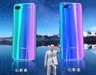 Honor 10 oficjalnie. Znacznie tańsza alternatywa dla Huawei P20
