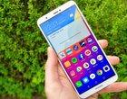 TEST | Huawei P Smart. Gdybym miał kupić smartfon do 1000 złotych, wybrałbym jego