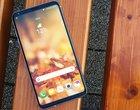 Nareszcie! Nadchodzą spore zmiany w wyglądzie smartfonów LG
