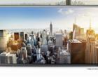 LG sprzedaje coraz mniej smartfonów i traci na nich fortunę. LG G7 ThinQ ma to zmienić