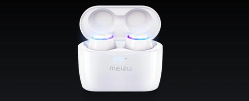 Meizu Pop/ fot. Meizu