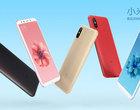 Xiaomi Mi 6X oficjalnie. Świetny aparat, mocny procesor i niska cena