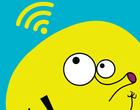 Tani internet mobilny? Dla mnie wybór jest oczywisty