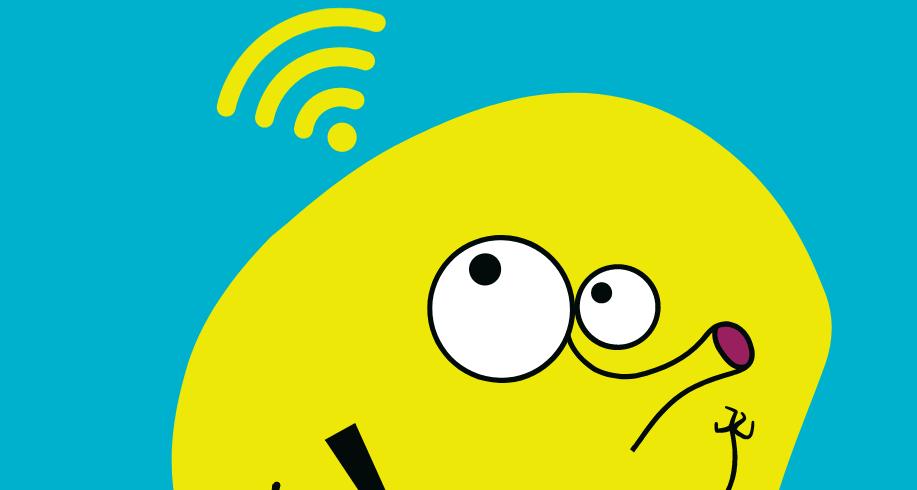 nju mobile internet4