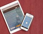 Jak odzyskać dane z iPhone'a? Spróbuj iMyFone D-Back