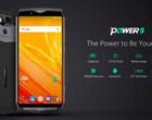 Ulefone Power 5. Największa bateria na świecie za małe pieniądze