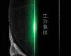 Xiaomi BlackShark z ekranem OLED na wideo. Smartfon do gier, który chciałbym mieć