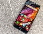Xiaomi planuje odświeżyć zeszłorocznego Xiaomi Mi 6? To byłoby coś!
