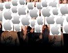 Być jak Apple