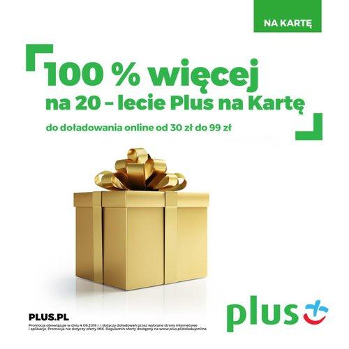 100_wiecej_na_20lecie_PNK