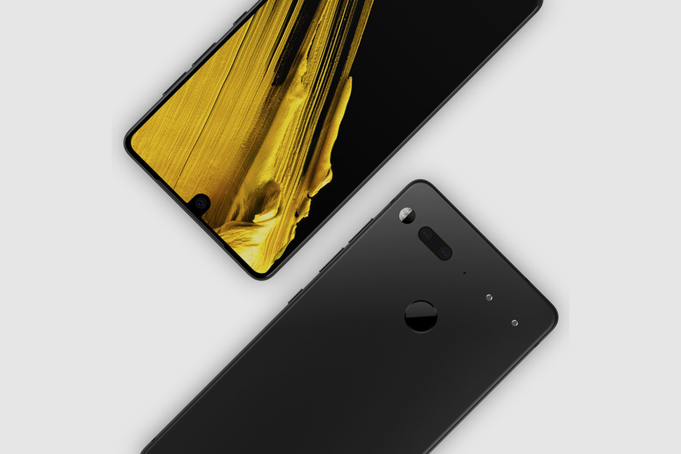 144617-phones-news-is-essential-phone-2-dead-essential-might-sell-itself-or-try-something-144617-image1-x9yvxq8chb