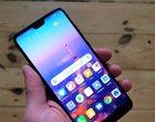 Huawei P20. Pierwsze wrażenia i zapowiedź recenzji