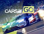 Pogromca Asphalta i Real Racing? Project CARS trafi na smartfony i tablety!