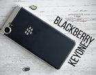 TEST | BlackBerry KEYone po 6 miesiącach. Czy nadal warto go kupić?