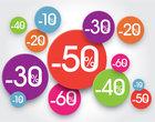 3 najciekawsze aplikacje z promocjami (Auchan, Biedronka, Tesco i inne sklepy)