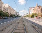 Najlepsze aplikacje do komunikacji miejskiej, czyli jak wygodnie poruszać się po mieście