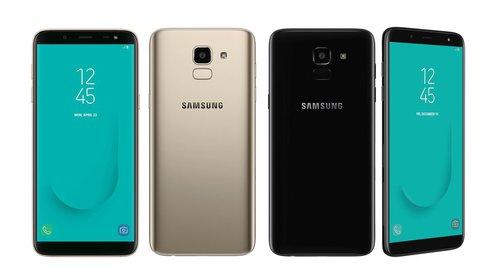 Galaxy J6_3