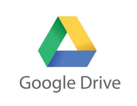 Google-Drive-e1518765732888