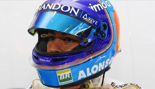 fot. McLaren