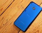 Wiemy, jaki będzie HTC U12 Life. Rozsądna specyfikacja, dobra cena i może być hit!