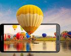 Smartfony Huawei z serii Y 2018 oficjalnie w Polsce