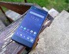 Nokia pokazuje, że można! Android P na każdym wydanym smartfonie marki