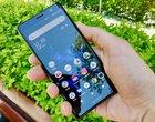 Fani Sony będą zadowoleni: trzy flagowe Xperie w różnych rozmiarach na IFA 2019