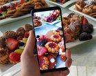 LG G7 ThinQ zadebiutował w Orange - sprawdź ceny