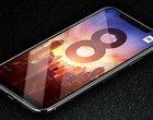 Xiaomi Mi 8 trafi do Europy, być może już wkrótce. Znamy specyfikację Mi 8 SE