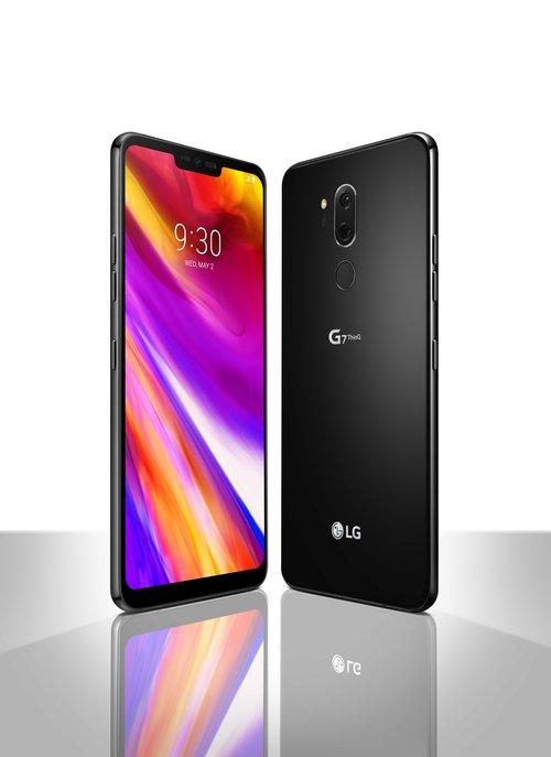 LG-G7-ThinQ-02