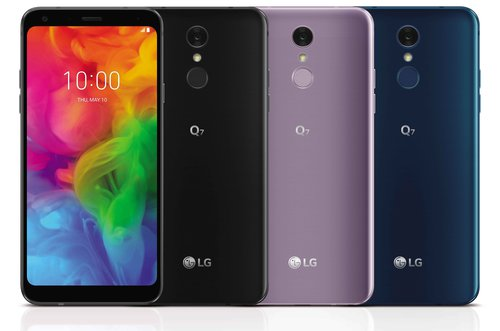 LG Q7_3