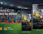 Sony startuje z mundialową promocją na Xperię XZ2 i XZ2 Compact - można nieźle zaoszczędzić