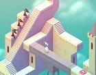 FlashManiaK: ZUK powraca, Monument Valley za darmo, Galaxy S8 lite na grafikach, a Play daje pół biletu do kina