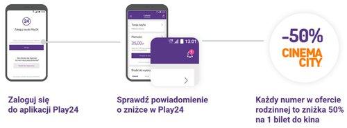 Play kino_2