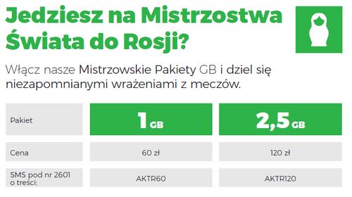 Rosja_Pilka