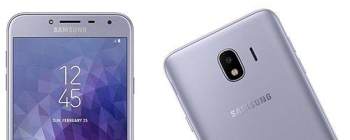 Samsung Galaxy J4_10