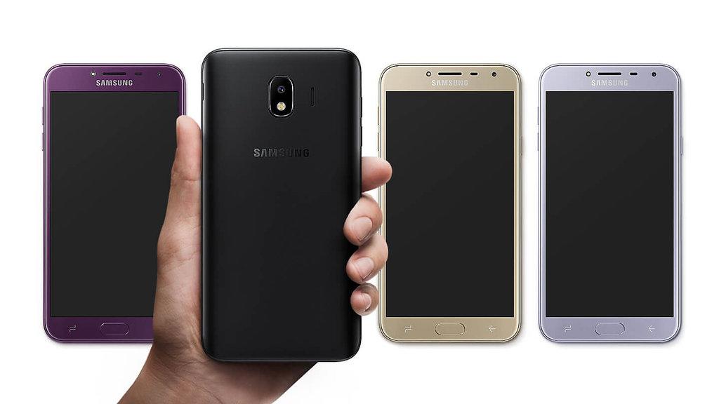 Samsung Galaxy J4_8