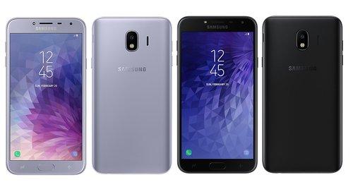 Samsung Galaxy J4_9