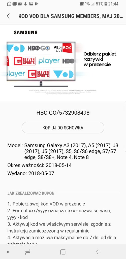 Screenshot_20180507-214441_Samsung Members