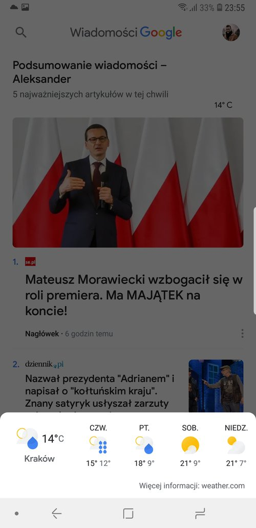 Screenshot_20180517-235515_Google News
